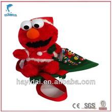 Disney Audited factory stuffed toys/ backpack /plush toys