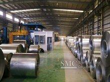 galvanized steel coil price june 2012