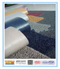 coil door matting in roll,pvc floor roller