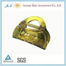 man\s hair accessory 9159