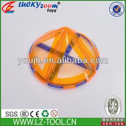 TOP New Multifunctional Toys Alibaba China