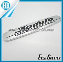 car logo metal badge vw car badge emblems custom car badges emblems
