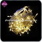 hot sell led christmas twinkle lights led string light