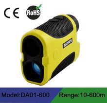 tools used measure angle Laser Rangefinder 600m