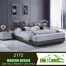 cheap wooden dubai bunk bed 2172#