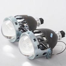 AES High quality 2G Q5 Bi-Xenon Projector lens
