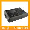 Hot Selling Wireless Fingerprint Reader Time Attendance (HF-Iclock700)