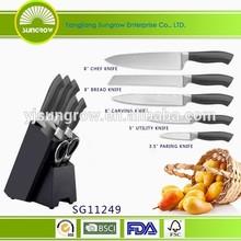 2015 Best Knife