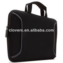 10.1 netbook sleeve, neoprene laptop sleeve