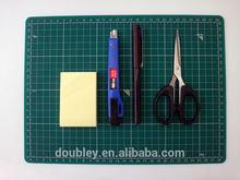 A1 A2 A3 A4 Printable Cutting Mat School Supplies