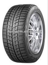 car tire 235/65r17 245/65r17/tires car/ high-qulity passenger car tire prices pcr radinal tire/China