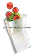 Food Storage Bag (Biodegradable)