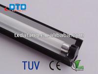 T5 electronic wall lamp 8w 14w 21w 28w 35w 24w 39w 54w 80w