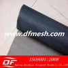 Nylon window screen ( ISO9001 APPROVED)