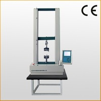 YG026H Textile Fabric Tensile Strength Tester