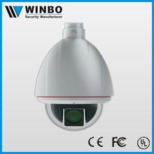 Promotional IP66 Waterproof digital hd camera with 2 years warranty