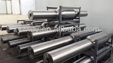 petroleum drill tool stabilizer API 7-1