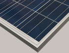 SLG Solar 250wp Panel