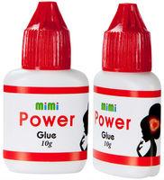 MIMI Power Glue :-D For eyelash extension