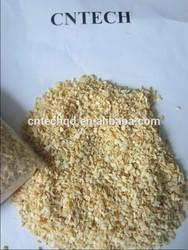 dehydrated garlic granules on hot sale