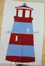 2014 knitwear fashion silk cashmere blanket design for baby
