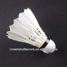 Changjin Brand Shuttlecock Badminton Cork