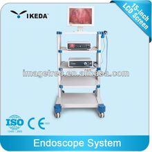 videoscope borescope endoscope parts articulation cable