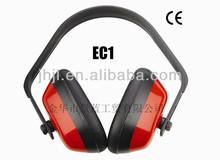 Jinhua Jinglan Classic Ear Muff