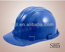 V-Top Safety Helmet