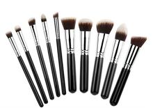 MSQ 10 pcs Best Seller Fashion Makeup Set