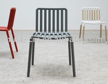 304 steel tube chair frame matel frame for chair