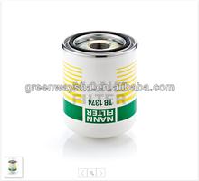 MANN Dry Box TB1374X for SANY; FAW