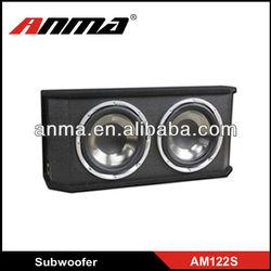 Automobiles 9/30/50/24 inch car auto speakers subwoofer