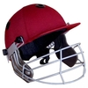 cricket helmet / PI-021