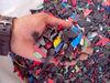 HIPS REGRIND/SCRAP PLASTIC
