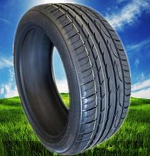 automobili pneumatici