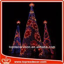 Most Popular apple christmas tree ornaments