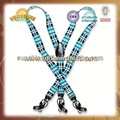 2014 mais novo produto suspensórios garter belt / Bra acessórios / meias acessório