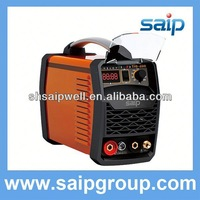 electromagnetic welding machine