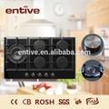 Caliente venta de la estufa de gas quemador / quemador de gas cocina
