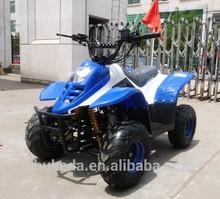 Chain Drive Transmission System 110cc atv quad, best quality atv