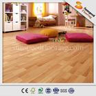 Parquet Floor Tiles, Laminate Parquet Flooring, Parquet Wood Flooring Prices