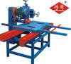 HF-Y1200 Multifunction tile cutting machine,cermaic porcelain tile multifunction cutting machine