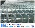 2014 heißer verkauf industriellen metall-böden/Stahl gitter/Bar gitter( china anping fabrik direktverkauf)