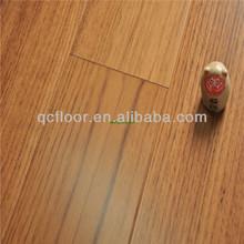 Guangzhou burma teak wooden flooring export to Philippines