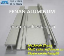 Aluminium Profile For Gypsum Board