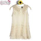 pakistani new style dresses frock designs for small girls korean kids fashion wholesale