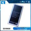 New 2800mAh i9600 Battery For Samsung Galaxy S5 Battery