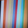 colour offset paper