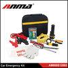 36pc auto emergency repair tool kit/ professional emergency kit/car repair tool kit